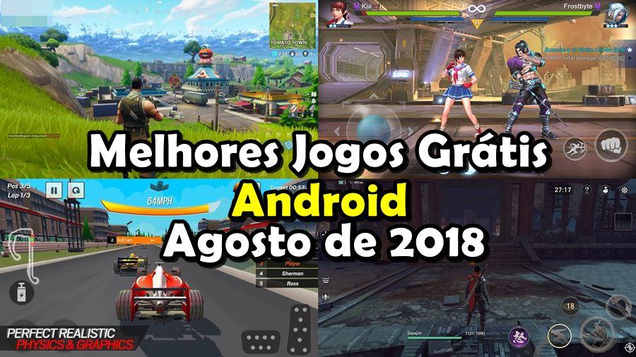 melhores-jogos-para-android-gratis-agosto-2018 10 Melhores Jogos para Android Grátis – Agosto de 2018