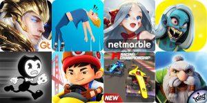 novos-jogos-android-para-downloads-semana-33-2018-300x150 novos-jogos-android-para-downloads-semana-33-2018