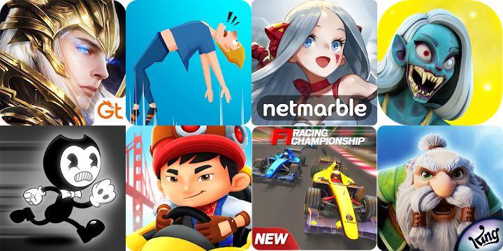 novos-jogos-android-para-downloads-semana-33-2018 Novos Jogos Android para Download (semana 33 de 2018)