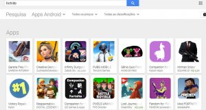 pesquisa-fornite-google-play-300x161 pesquisa-fornite-google-play