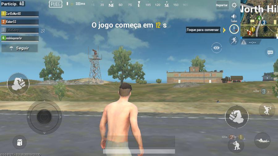 pubg-mobile-lite-1 Novos Jogos Android da Semana (#34 de 2018)