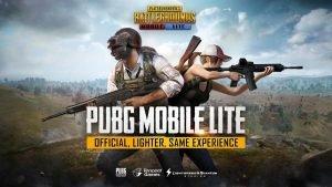 pubg-mobile-lite-android-baixar-300x169 pubg-mobile-lite-android-baixar