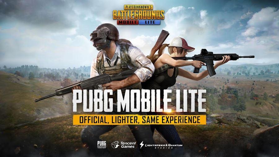 """pubg-mobile-lite-android-baixar Fortnite Lite? Jogo precisa urgente de uma versão """"leve"""" para Android"""