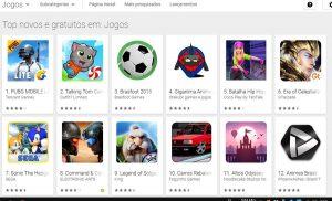 pubg-mobile-lite-primeiro-lugar-google-play-300x182 pubg-mobile-lite-primeiro-lugar-google-play