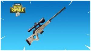 sniper-fortnite-300x169 sniper-fortnite