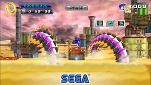 sonic-4-episode-2-android-de-graca-300x169 sonic-4-episode-2-android-de-graca