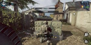 Call-of-Duty-Black-Ops-4-Mobile-4-300x150 Call-of-Duty-Black-Ops-4-Mobile-4