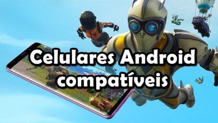 Fortnite-android-lista-atualizada-compativeis-440x250 Mobile Gamer   Tudo sobre Jogos de Celular