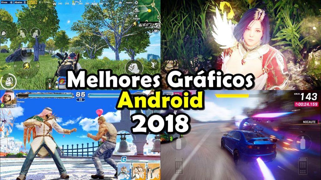 Melhores-graficos-jogos-android-2018-1-1024x576 TOP 10 Jogos Android com os Melhores Gráficos de 2018