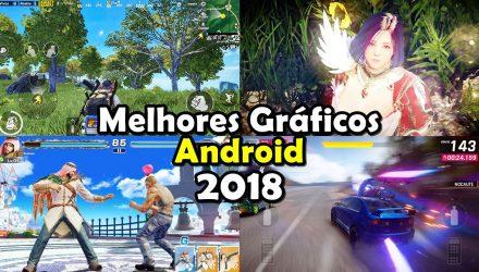 Melhores-graficos-jogos-android-2018-1-440x250 Mobile Gamer   Tudo sobre Jogos de Celular
