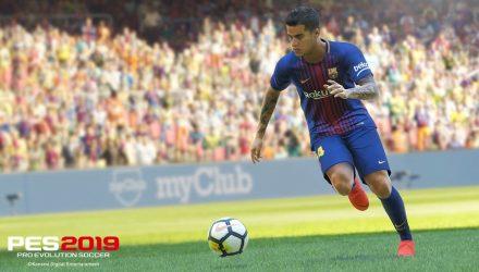 Pro-Evolution-Soccer-2019-mobile-440x250 Mobile Gamer | Tudo sobre Jogos de Celular