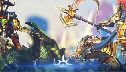 Warhammer-Age-of-Sigmar-Realm-War-android-iphone-440x250 Mobile Gamer | Tudo sobre Jogos de Celular