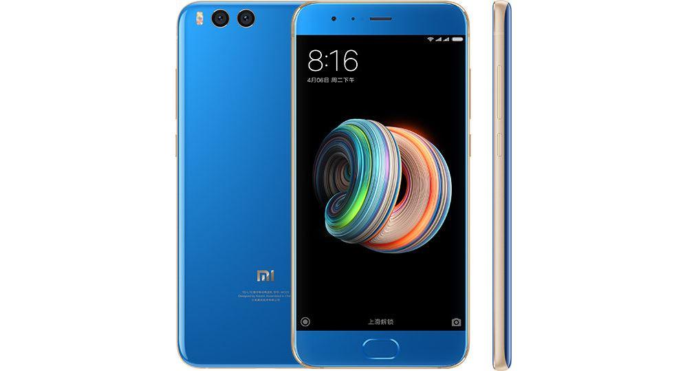 Xiaomi-Mi-Note-3 OnePlus 6, Xiaomi Mi8 e mais: Celulares Chineses em Promoção