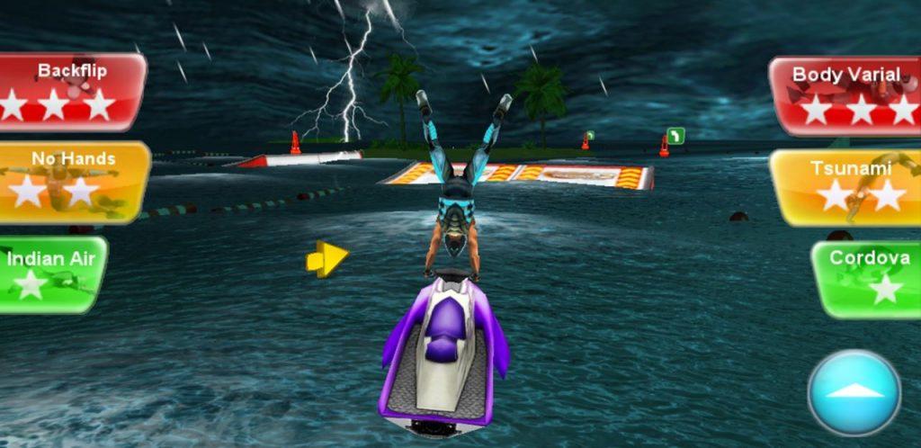 aqua-moto-racing-2-android-offline-game-1-1024x498 25 Melhores Jogos Android Gratis 2018 - parte 2