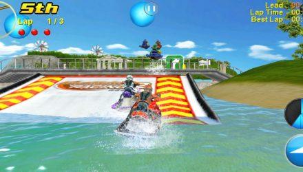 aqua-moto-racing-2-android-offline-game-440x250 Mobile Gamer   Tudo sobre Jogos de Celular