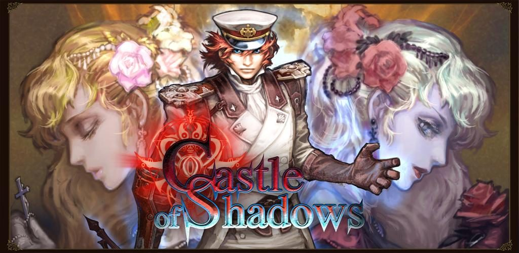 castle-of-shadows-2-android-apk-1024x500 Castle of Shadows/Avenger: Baixe o APK desse clássico Java para Android