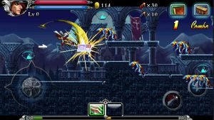 castle-of-shadows-2-android-apk-2-300x169 castle-of-shadows-2-android-apk-2