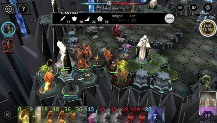 chaos-reborn-adventures-440x250 Mobile Gamer   Tudo sobre Jogos de Celular