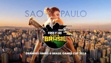 copa-brasil-free-fire-bgs-440x250 Mobile Gamer | Tudo sobre Jogos de Celular