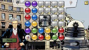 doctor-who-infinity-300x169 doctor-who-infinity
