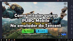 emulador-tencent-chines-como-instalar-outros-pubg-mobile-300x169 emulador-tencent-chines-como-instalar-outros-pubg-mobile