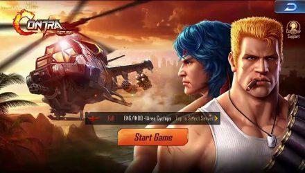 garena-contra-return-android-440x250 Mobile Gamer | Tudo sobre Jogos de Celular