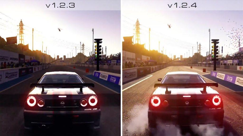 grid-autosport-atualizacao-iphone-ipad-1024x576 GRID Autosport recebe atualização que melhora muito os gráficos