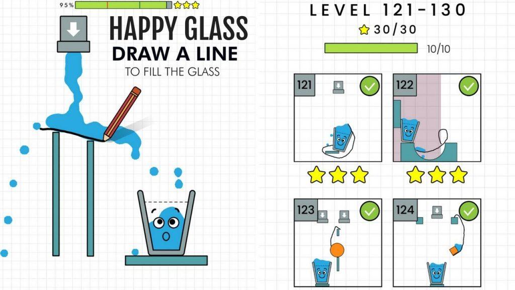 happy-glass-android-1024x576 Novos Jogos Android para Downloads #37 (setembro 2018)