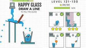 happy-glass-android-300x169 happy-glass-android