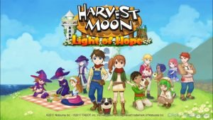 harvestmoon-android-iphone-300x169 harvestmoon-android-iphone
