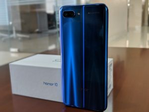 honor-10-quick-review-300x225 honor-10-quick-review