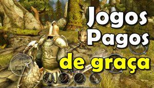 jogos-pagos-de-graca-promo-google-play-300x171 jogos-pagos-de-graca-promo-google-play