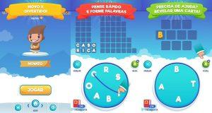 letter-master-novos-jogos-android-300x160 letter-master-novos-jogos-android