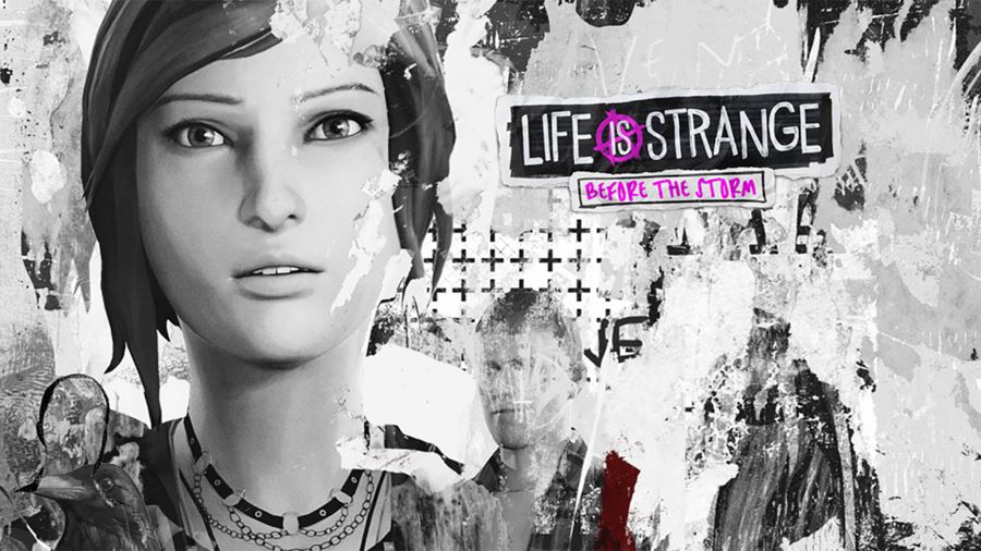 life-is-strange-android Life is Strange: Before the Storm chega no dia 19 de setembro (Android e iOS)