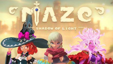 maze-shadow-of-light-android-iphone-1-440x250 Mobile Gamer | Tudo sobre Jogos de Celular