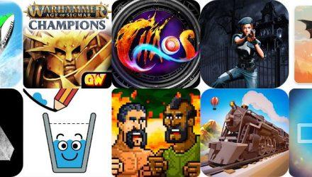 melhores-jogos-novos-android-semana-37-2018-440x250 Mobile Gamer   Tudo sobre Jogos de Celular