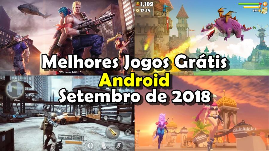 melhores-jogos-para-android-gratis-setembro-2018 Melhores Jogos para Android Grátis – Outubro de 2018