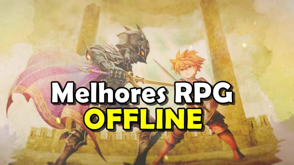 melhores-rpg-offline-android-iphone-ipad-ios-1-1024x576 30 Melhores Jogos RPG OFFLINE para Android e iOS