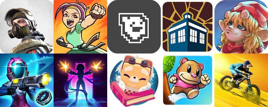 novos-jogos-android-semana-36-2018 Novos Jogos Android para downloads #36 (setembro de 2018)