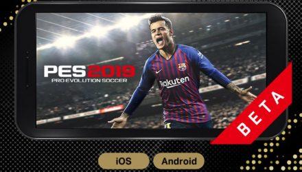pes-2019-mobile-teste-beta-como-fazer-pre-registro-440x250 Mobile Gamer   Tudo sobre Jogos de Celular