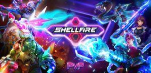 shellfire-android-300x146 shellfire-android
