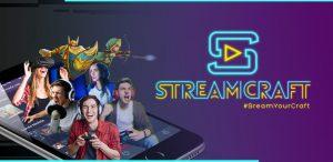 streamcraft-logo-300x146 streamcraft-logo