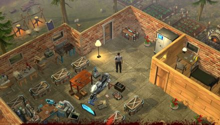 survival-mission-android-apk-440x250 Mobile Gamer | Tudo sobre Jogos de Celular