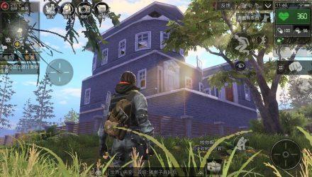 the-day-after-tomorrow-1-440x250 Mobile Gamer   Tudo sobre Jogos de Celular