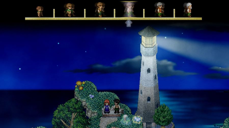 to-the-moon-android-iphone 30 Melhores Jogos RPG OFFLINE para Android e iOS