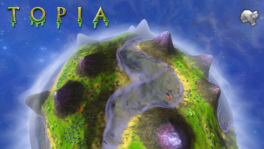 topia Ravensword e mais: 13 Jogos Pagos de Graça na Google Play