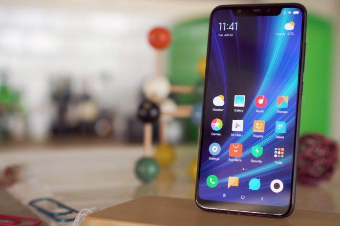 xiaomi-mi8 OnePlus 6, Xiaomi Mi8 e mais: Celulares Chineses em Promoção