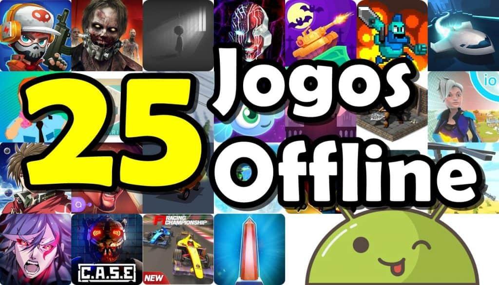 25-jogos-offline-android-2018-8-1024x585 25 Jogos Offline para Android 2018 - parte 8