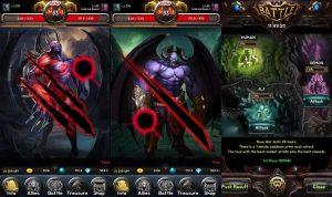 God-of-Battle-android-300x178 God-of-Battle-android