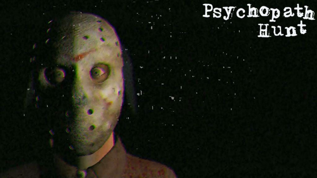 """Psychopath-Hunt-android-1024x576 Psychopath Hunt: jogo de terror no estilo """"Granny"""""""